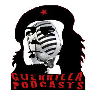 Guerrilla Podcasts