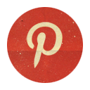 Guerrilla Podcasts on Pinterest