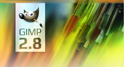 gimp Image Manipulation Program