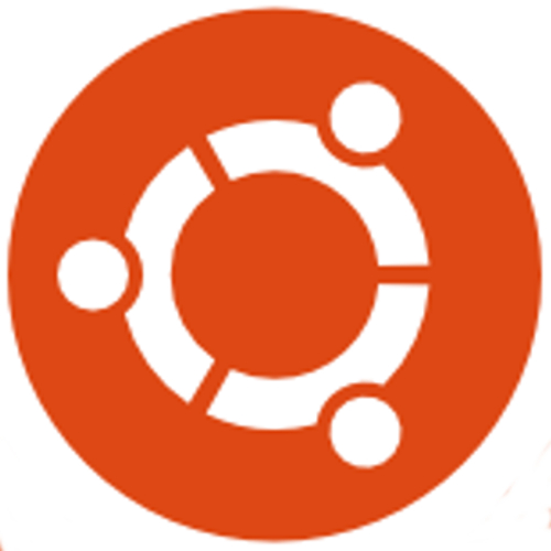 Ubuntu - create a bootable USB stick