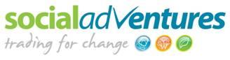 www.socialadventures.org.uk