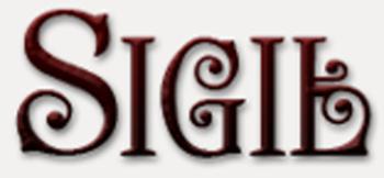 About Sigil