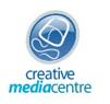 Creative Media Centre