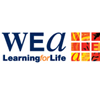 Workers Education Association (WEA)