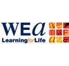 Workers Education Association (WEA)